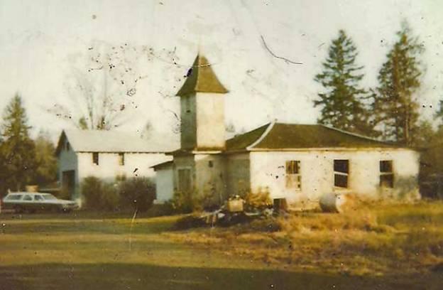 church-1993-1