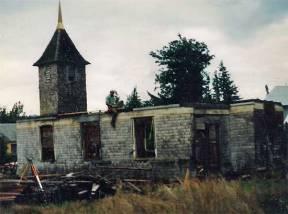 church-no-roof11