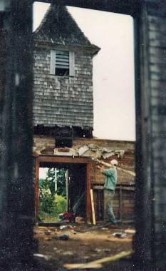 church-no-roof13