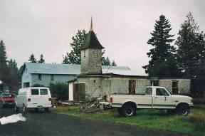 church-no-roof3