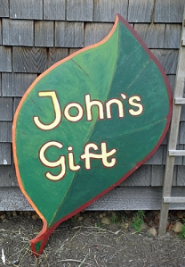johns-gift-sign1