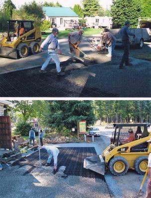 lid-cement-work2