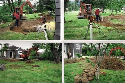lid-garden-start11