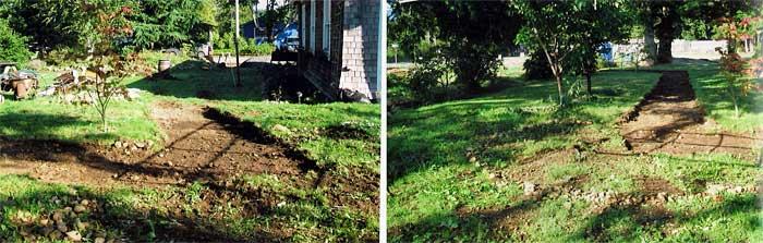 lid-garden-start3