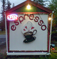espresso-stand-night1n2